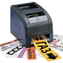 Принтер этикеток BRADY BBP33