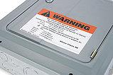 Принтер этикеток BRADY BBP33, фото 4