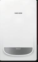 Котел газовый двухконтурный NAVIEN DELUXE S-16K, 16 кВт