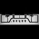 Встраиваемая Варочная панель 600 PRO Slim line Нержавеющая сталь 75 см, фото 8