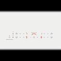 Встраиваемая Варочная панель 300 SlimFit Белый 60 см, фото 2