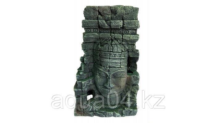 DEKSI Камбоджа №1205 (Декорация)