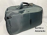 """Дорожная сумка среднего размера""""Cantlor"""".Высота 33 см,ширина 54 см,глубина 25 см., фото 1"""
