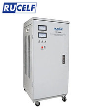Стабилизатор 20 кВА SDV-20000 однофазный