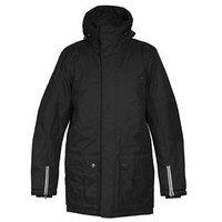 Куртка мужская Westlake, размер S, цвет чёрный