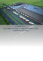 ТЭО «Создание транспортно-логистического центра»