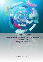 БИЗНЕС-ПЛАН «Организация оказания услуг прачечной и химчистки в г. Астане»