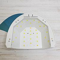Лампа UV/LED Sun 1SE,36 ватт, фото 3