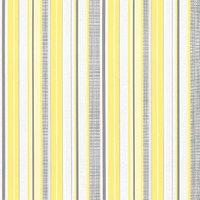 Обои на бумажной основе VILIA Б1-00 1177-52 Апрель полоса 0,53х10м