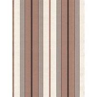 Обои бумажные, дуплекс Гомельобои Сабрина фон-63, 0,53x10 м
