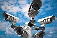 Бизнес-план по проекту «Монтаж и обслуживание современных систем видеонаблюдения»