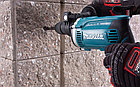 Дрель ударная Makita HP1631K, фото 2