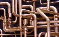 Маркетинговое исследование: «Анализ рынка трубной продукции в г. Астане»