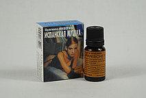 Инверма шпанская мушка возбуждающие капли для женщин оригинал,  жидкость 10 мл*1 флакон