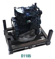 KUBOTA D1105