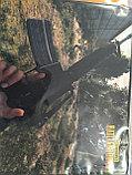 Коврик для мыши обшитый (H6),40смх30смх2см Алматы, фото 3