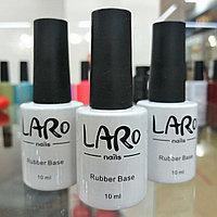 База каучуковая Laro Nails 10 мл.