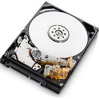 Жесткий диск HDD 500Gb Toshiba SATA HDWK105UZSVA