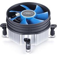 Кулер Intel Deepcool THETA 21 PWM
