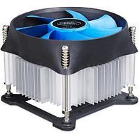 Кулер Intel Deepcool THETA 31 PWM