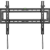 Кронштейн Deluxe DLLP46-46T для ТВ и мониторов (DLMM-3204)