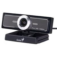 Web-камера Genius WideCam F100