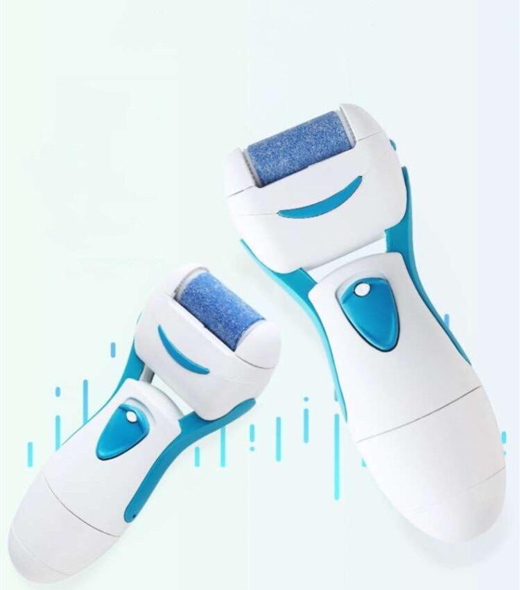 Пилка для ног (электрическая) - фото 3