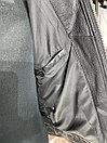 Куртка кожаная Harry Bertoia (0220), фото 5