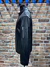 Куртка кожаная Harry Bertoia (0220), фото 3