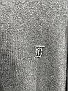 Джемпер Burberry (0221), фото 6