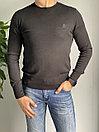 Джемпер Burberry (0221), фото 7