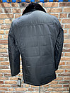 Куртка зимняя Harry Bertoia (0223), фото 2