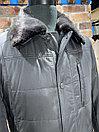 Куртка зимняя Harry Bertoia (0223), фото 4