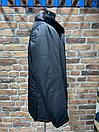Куртка зимняя Harry Bertoia (0223), фото 3