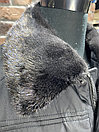 Куртка зимняя Harry Bertoia (0223), фото 5