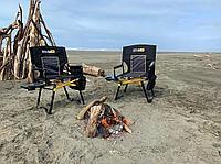 Кресло раскладное ARB OME BP-51