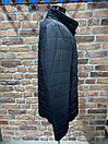 Куртка зимняя Harry Bertoia (0224), фото 3