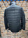 Куртка зимняя Harry Bertoia (0224), фото 2