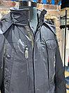 Куртка-аляска зимняя Harry Bertoia (0225), фото 4