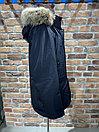 Куртка-аляска зимняя Harry Bertoia (0225), фото 3