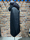 Куртка-пальто зимняя Harry Bertoia (0226), фото 3