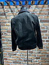 Куртка мужская Ganiani (0227), фото 2