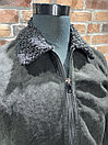 Куртка мужская Ganiani (0227), фото 4