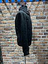 Куртка мужская Ganiani (0227), фото 3