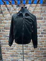 Куртка мужская Ganiani (0227)