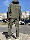 Куртка-ветровка Stone Island (0228), фото 9