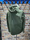 Куртка-ветровка Stone Island (0228), фото 2