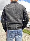 Куртка мужская Ganiani (0227), фото 8