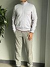Спортивный костюм Stefano Ricci (0233), фото 6