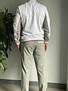 Спортивный костюм Stefano Ricci (0233), фото 7